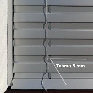 Super Akcesoria - części do rolet | Sklep internetowy Magdalena24 RQ83