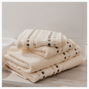 6e69f3e4 Ręczniki domowe, frotte | Sklep internetowy Magdalena24