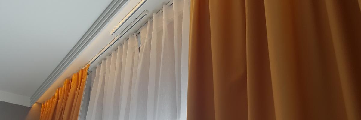 Zasłony Firany Hotelowe Sklep Internetowy Magdalena24